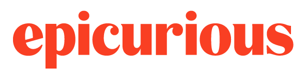 Epicurious_Logo_2014