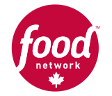 food_network_canada_logo