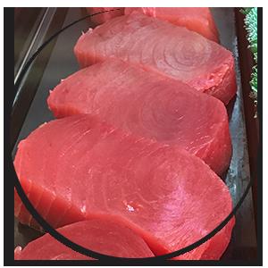 imported_tuna_circle