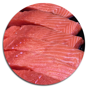 Salmon_Circle