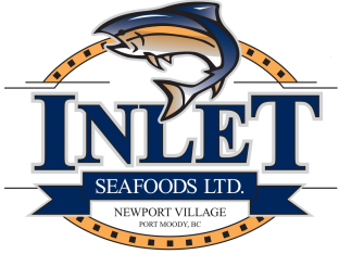 Inlet Seafoods